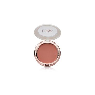 Luna By Lisa Face Collection Moody Blush