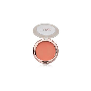 Luna By Lisa Face Collection Sassy Blush