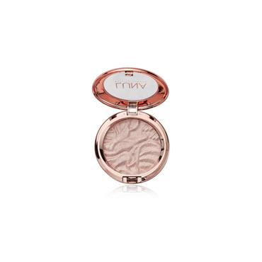 Luna By Lisa Face Collection Star Beam Highlight