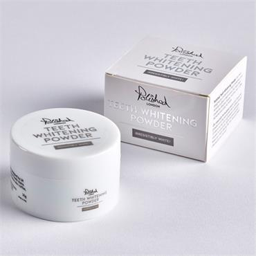 POLISHED LONDON TEETH WHITENING POWDER 30G