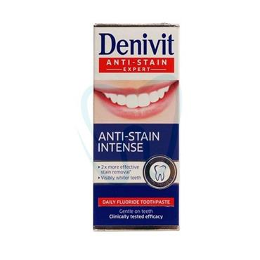 DENIVIT ANTI STAIN EXPERT 50ML