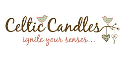 Celtic Candles