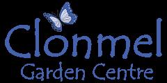 Clonmel Garden Centre
