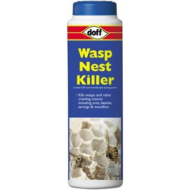 NIPPON WASP NET KILLER 300G