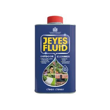 JEYES FLUID I LITRE