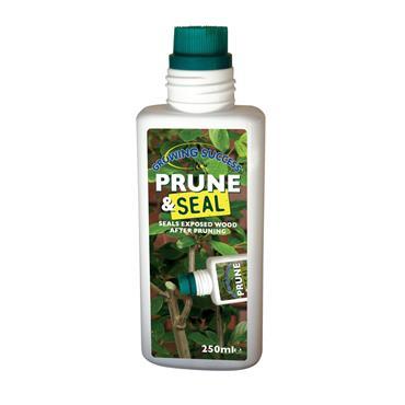 PRUNE AND SEAL 250ML