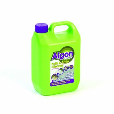 ALGON 2.5L