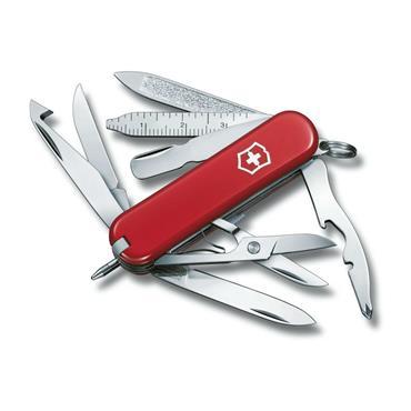 MINI CHAMP SWISS KNIFE