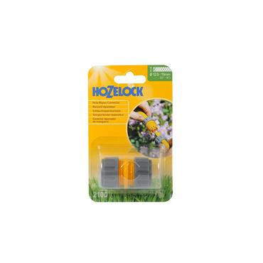 HOZELOCK HOSE REPAIR CONNECTOR