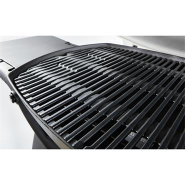 REPLACEMENT COOKING GRATE WEBER Q2200