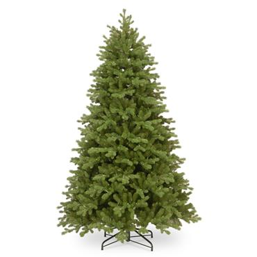 BOSWORTH REAL FEEL TREE ARTIFICIAL CHRISTMAS TREE 7.5FT
