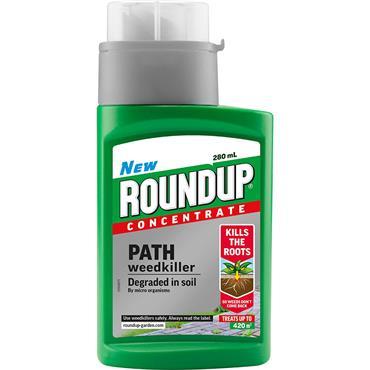 ROUNDUP PATH 280ML