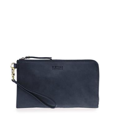 O MY BAG TRAVEL POUCH NAVY
