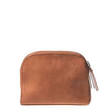 O MY BAG EMILY COGNAC STROMBOLI