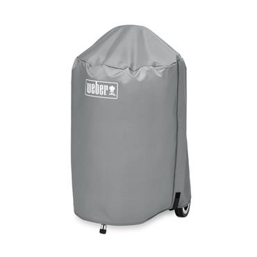 WEBER GRILL COVER 47cm