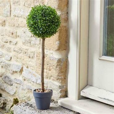 SMART GARDEN UNO TOPIARY TREE 40CM