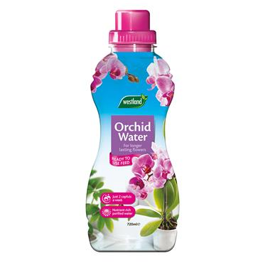 WESTLAND ORCHID WATER