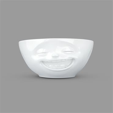 BOWL LAUGHING 350ML