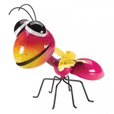 JAZEE ANT LARGE