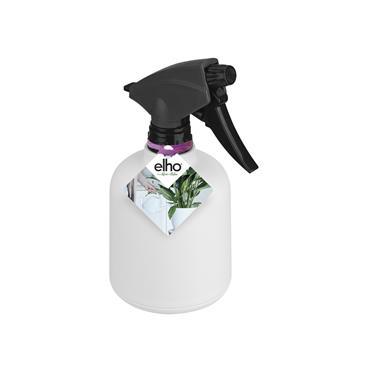 ELHO B. FOR SOFT SPRAYER WHITE/ANTH
