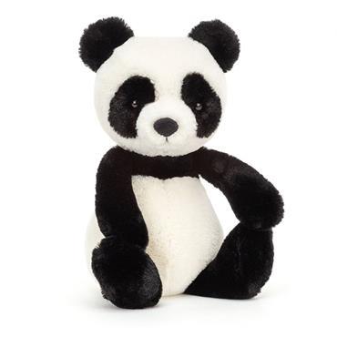 JELLYCAT BASHFUL PANDA MEDIUM