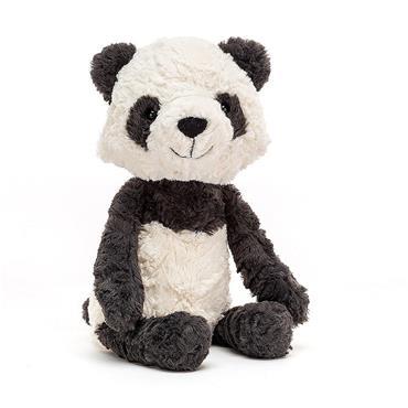 JELLYCAT PANDA TUFFET