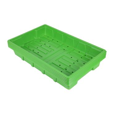 STANDARD SEED TRAY 5 PACK