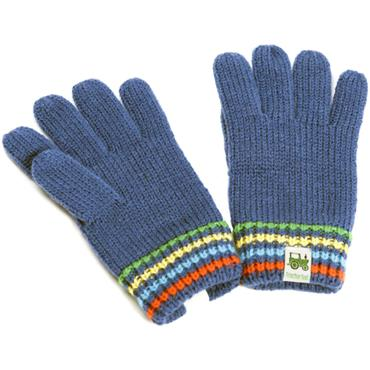 TRACTOR TED GLOVES