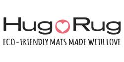Hug Rug