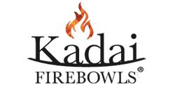 Kadai Firebowls