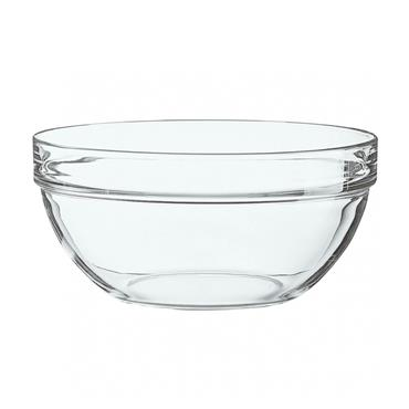 Luminarc Glass Stacking Bowl 26cm | GL1413