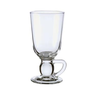 Luminarc Handled Irish Coffee Glass - Set of 2 | GL1239