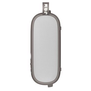 Jam Hang Around portable Bluetooth Speaker Grey   HX-P505GY