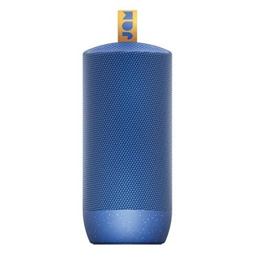 Jam Zero Chill Portable Bluetooth Speaker blue | HX-P606BL