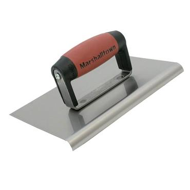 "MARSHALLTOWN CEMENT EDGER 6""X3"""