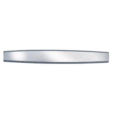 """Allway Carbide 2"""" Replacement Blade 2 Pack 