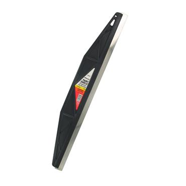Allway Paint Shield 24 inch | PS1