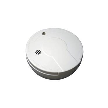 KIDDE OPTICAL SMOKE ALARM BATTERY POWERED | KID29D