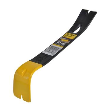 "STANLEY WONDER BAR 340MM (14"")"