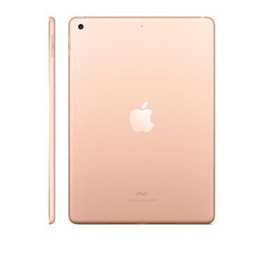 Apple iPad 32GB Gold tablet | MRJN2B/A