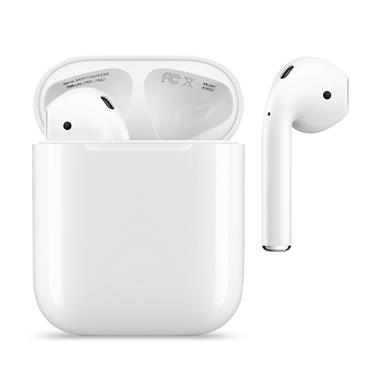 APPLE AIRPODS WITH CHARGING CASE | MV7N2ZM/A