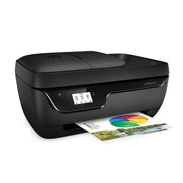 HP OFFICEJET 3831 ALL IN ONE PRINTER