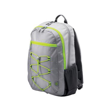 HP ACTIVE BACKPACK GREY | 1LU23AA