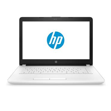 "HP 14"" Core i3 Laptop Bundle 4GB 128GB 