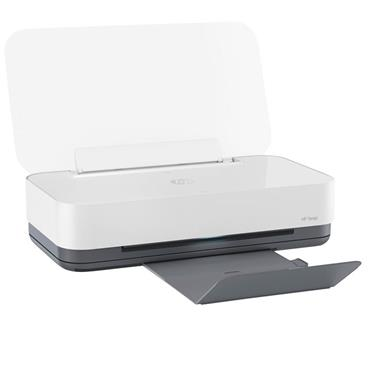 HP Tango All In One Wireless Inket Printer | SHPP4690
