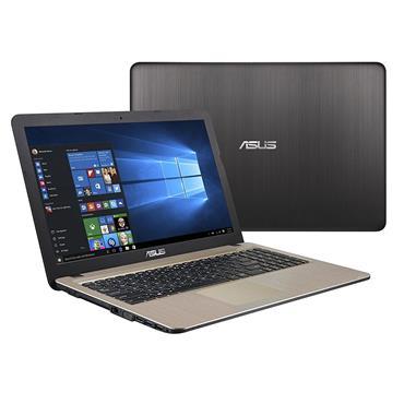 "Asus Vivobook Intel Pentium 15.6"" Laptop 4GB 1TB | X540NAOFFPK1"