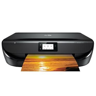 HP ENVY 5010 ALL-IN-ONE PRINTER | SHPP4290