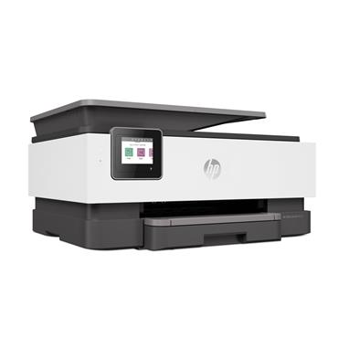 HP OFFICEJET PRO 8025 ALL-IN-ONE PRINTER WITH WIFI