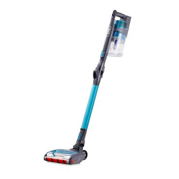 Shark Cordless Vacuum Cleaner with Anti Hair Wrap and TruePet |  IZ201UKT