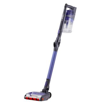 Shark Cordless Vacuum Cleaner with Anti Hair Wrap | IZ251UK